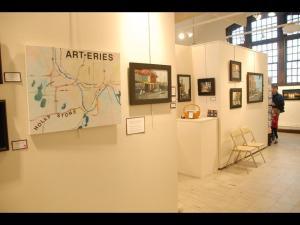 Robbin Gallery Image