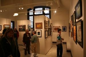 gallery+interior_member+show_2010