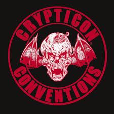 realcrypticon2016