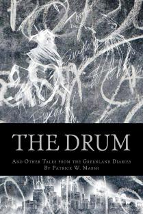 the_drum_cover_for_kindle