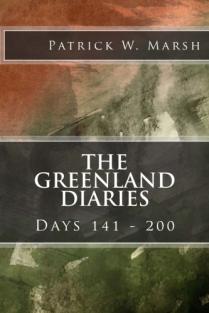 GD DAYS 141to200