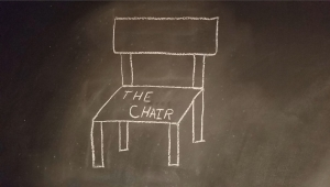Chair Promo Image