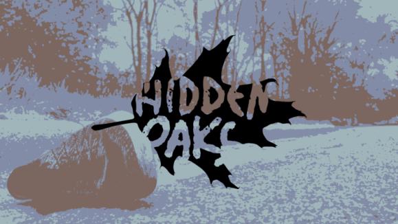 Hidden Oaks - Episode 3